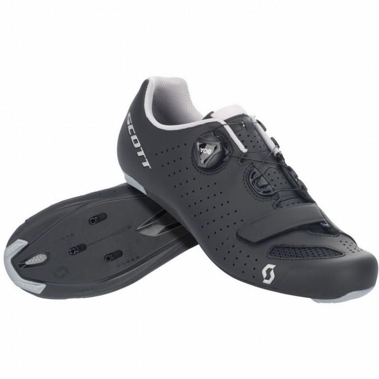 Zapatillas Scott Road Comp Boa 2020
