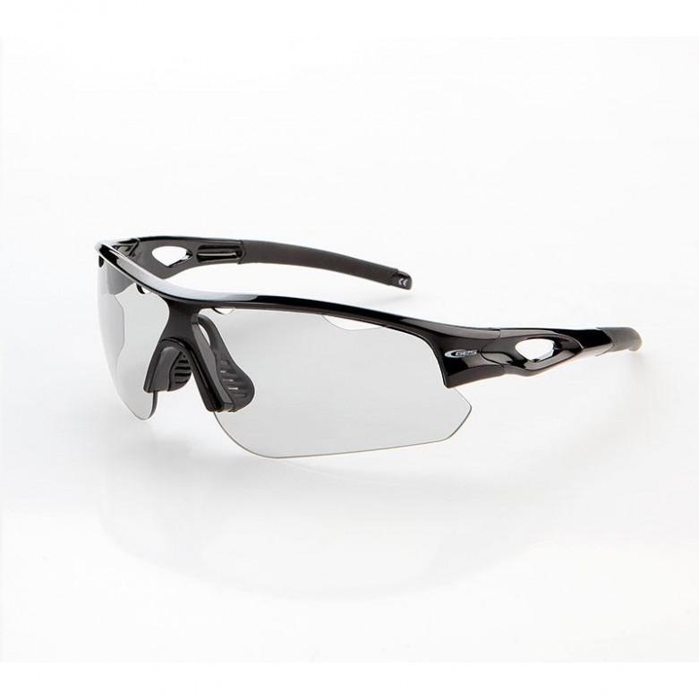 Gafas Ges Fotocromática Hero P992