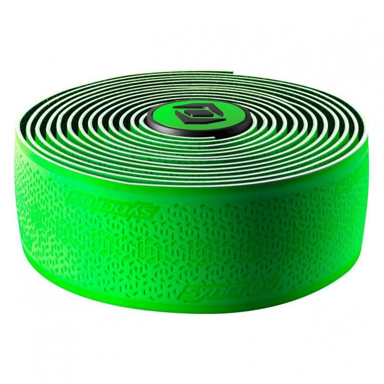 Cinta Manillar Syncros Super Light Verde