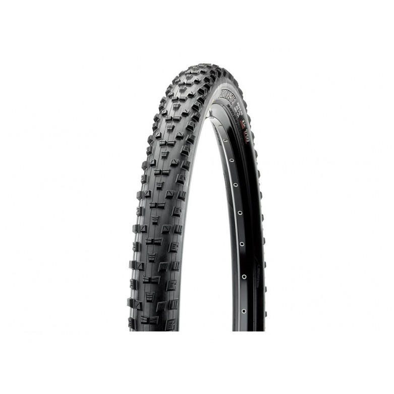 Maxxis Forekaster 29x2.20 120tpi Exo...