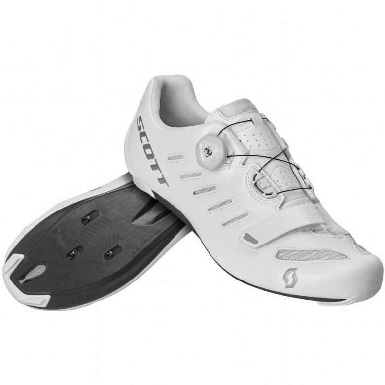 Zapatillas Scott Road Team Boa 2020