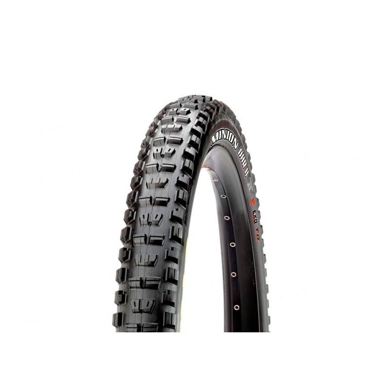 Maxxis Minion DHR II Plus Tire...
