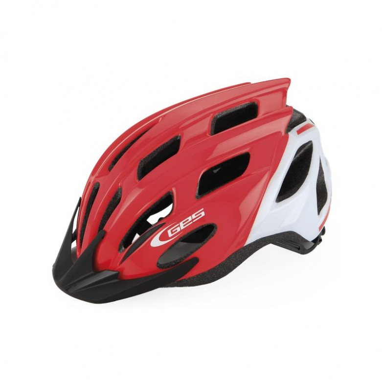 Casco Kore Inmouold Junior 50-56 cm