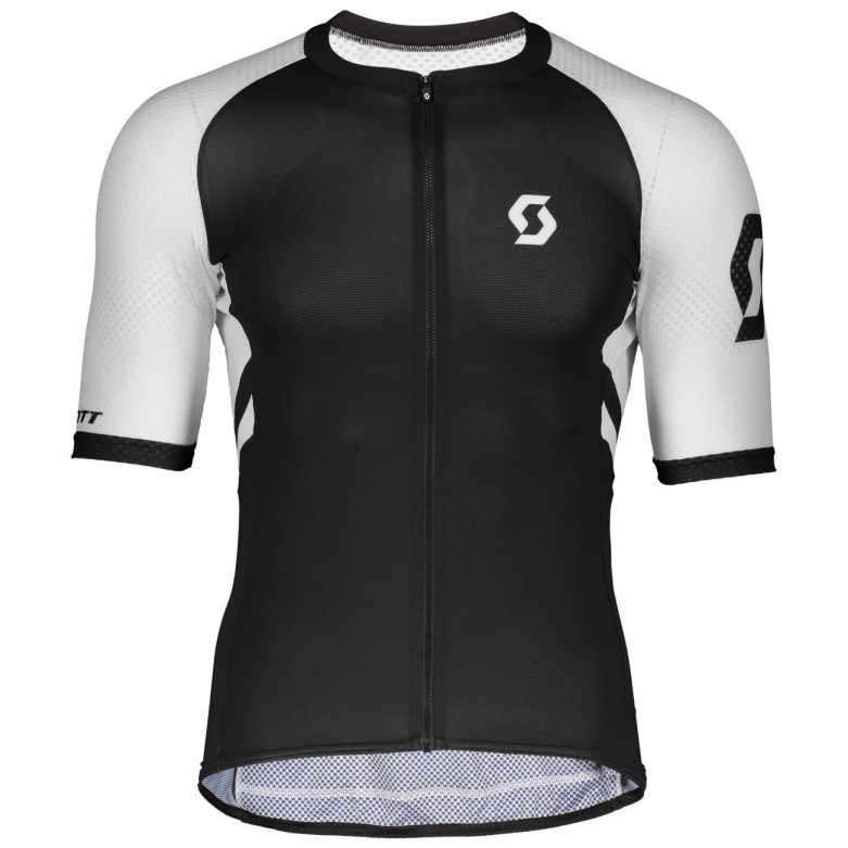 Maillot Corto Scott MS RC Premium...