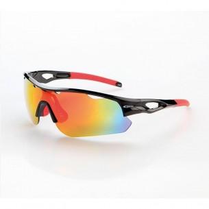 Gafas Buzz P991 3 lentes