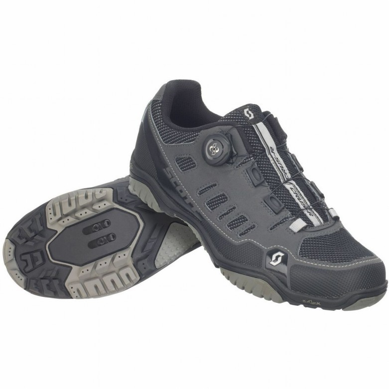 Zapatillas Scott Sport Crus-R Boa 2021