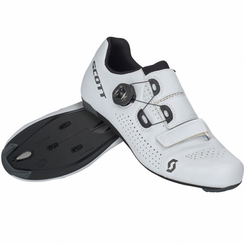 Zapatillas Scott Road Team Boa 2021