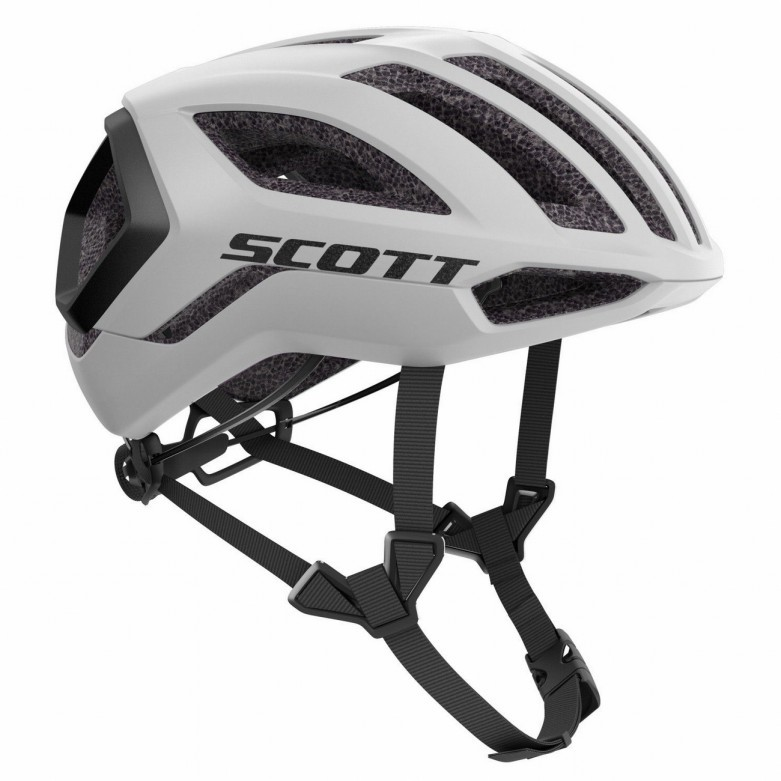 Casco Scott Centric Plus CE 2021