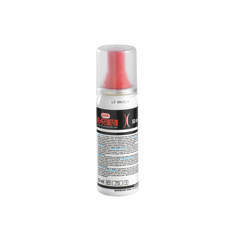 Spray antipinchazos Barbieri 50ml