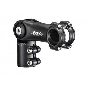 Potencia Kalloy con Alzador 31.8x90mm