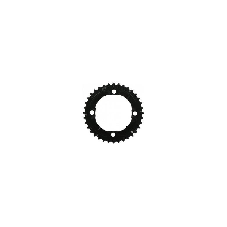 Plato Shimano M677/617 Slx 36D 10v