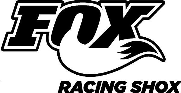 FOX SHOX SUSP.