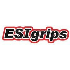 ESIGRIPS