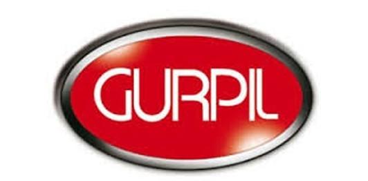 GURPIL
